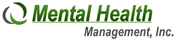 Mental Health Management Inc.